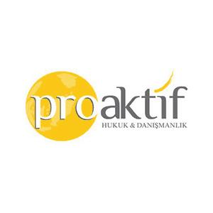 Proaktif-Hukuk