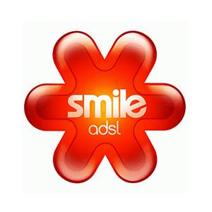 smile-dsl