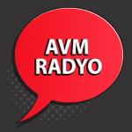 AVM Radyo Müzik Yayın
