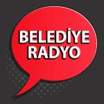 Belediye Radyo Müzik Yayın