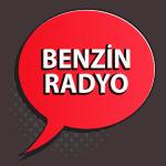 Benzin İstasyonu Radyo Müzik Yayın