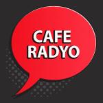 Cafe Restaurant Radyo Müzik Yayın