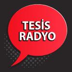 Dinlenme Tesisi Radyo Müzik Yayın