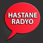 Hastane Radyo Müzik Yayın