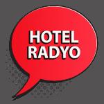 Hotel Radyo Müzik Yayın