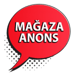 Mağaza Anons Çözümleri