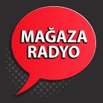 Magaza Radyo Müzik Yayın