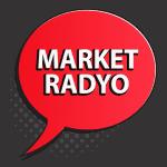 Market Radyo Müzik Yayın