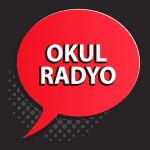 Okul Radyo Müzik Yayın