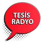 Sosyal Tesis Radyo Müzik Yayın